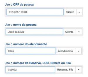 leady-exemplo-filtros-de-informações