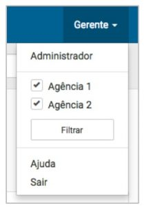 leady-visão-multi-agências
