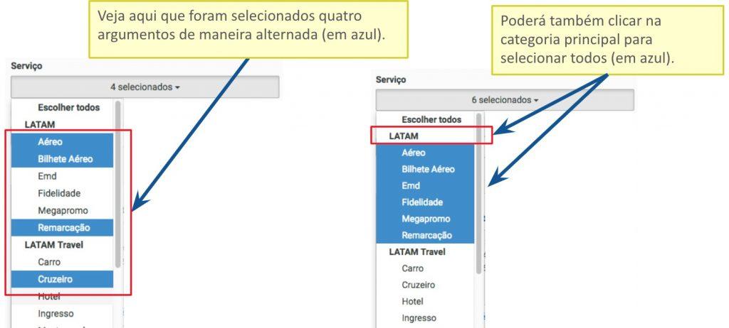 leady-seleção-parcial-relatórios