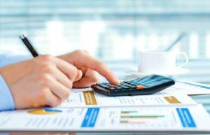 gestão-financeiro-sistema-leady