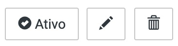 sistema-leady-botões-ativa-editar-excluir