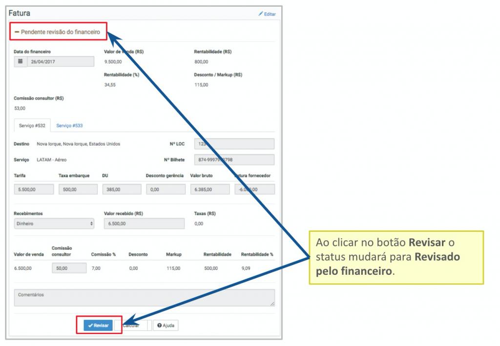 sistema-leady-revisão-financeira