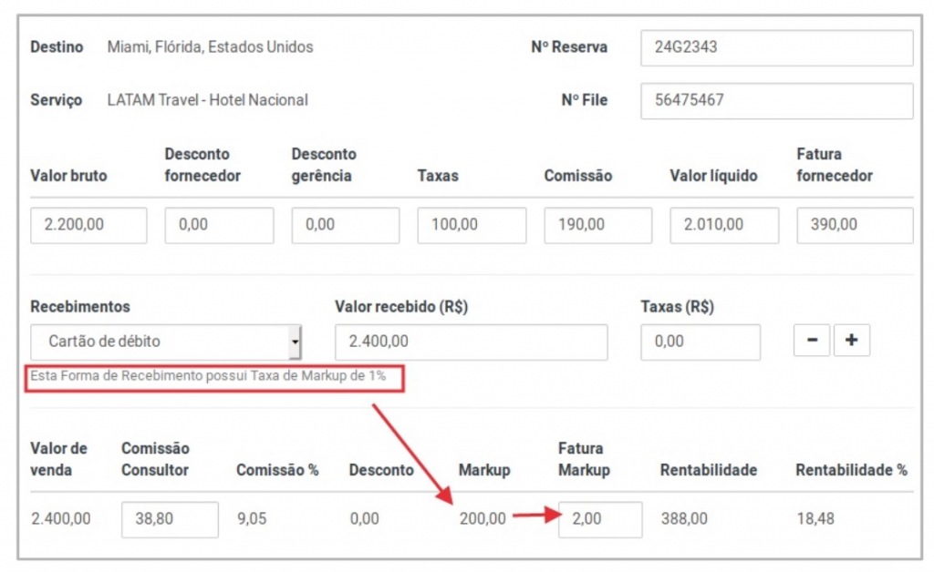sistema-leady-taxa-markup