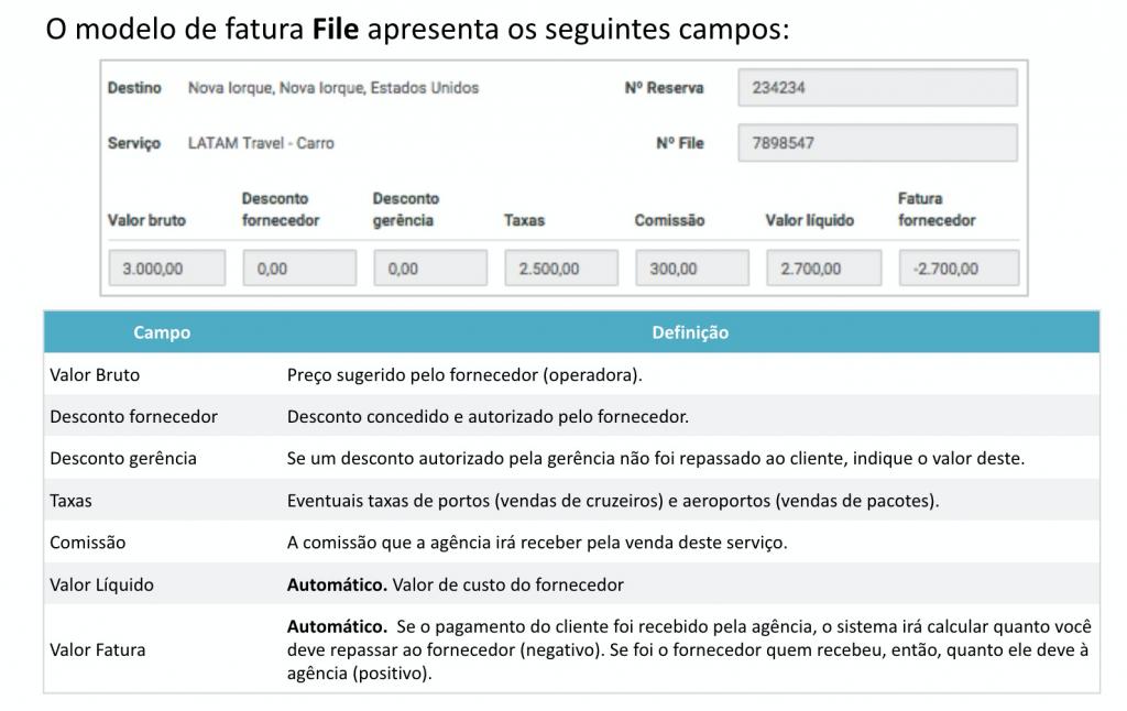 sistema-leady-fatura-file