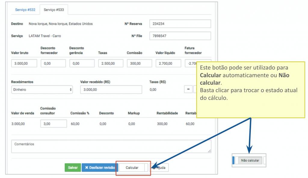 sistema-leady-calcular-automaticamente