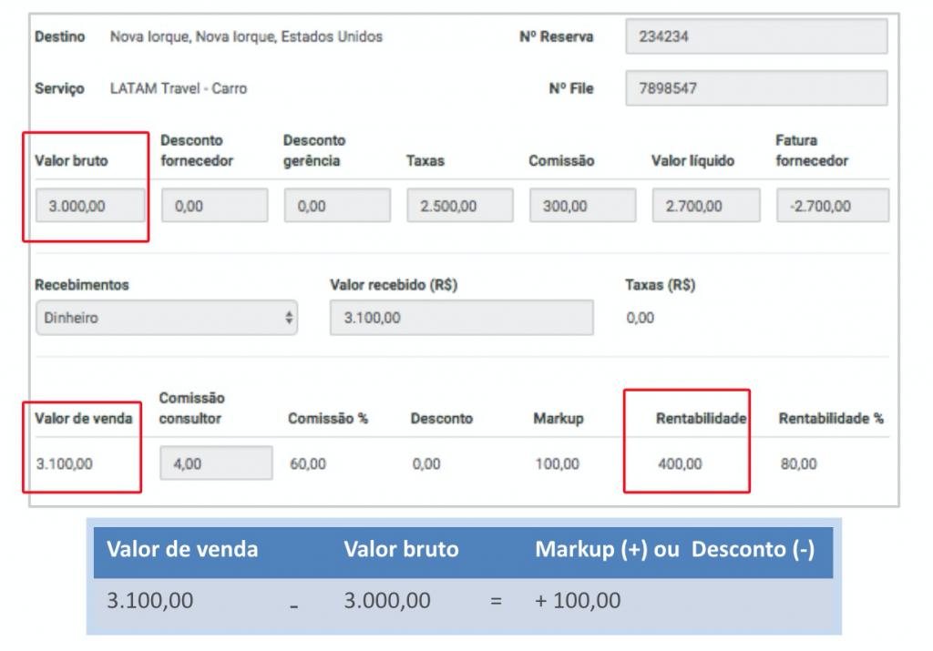sistema-leady-desconto-agencia