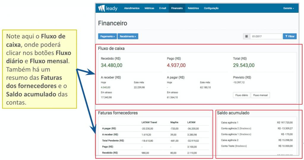 sistema-leady-tela-inicial-financeiro1