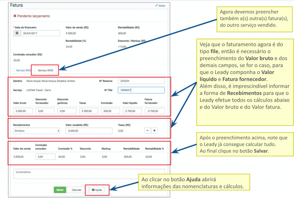 sistema-leady-detalhe-fatura4