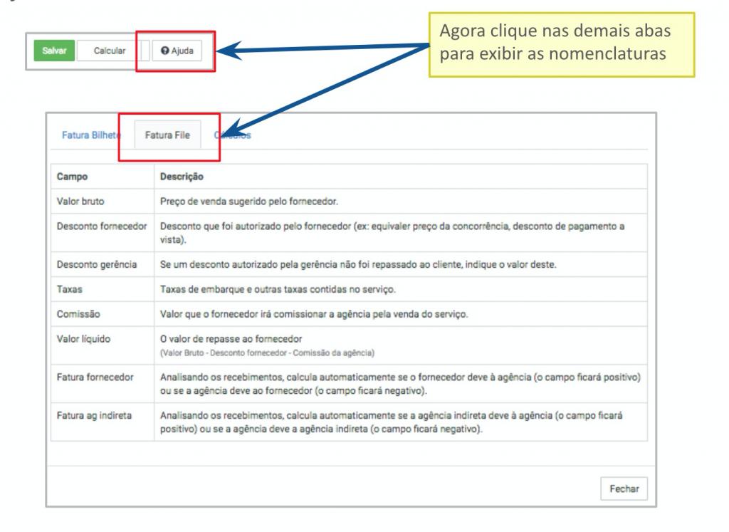 sistema-leady-ajuda-file