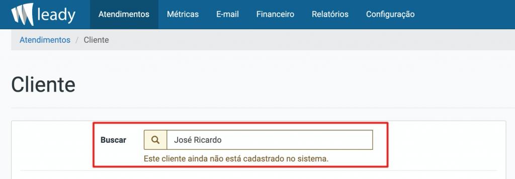 sistema-leady-localizar-cliente