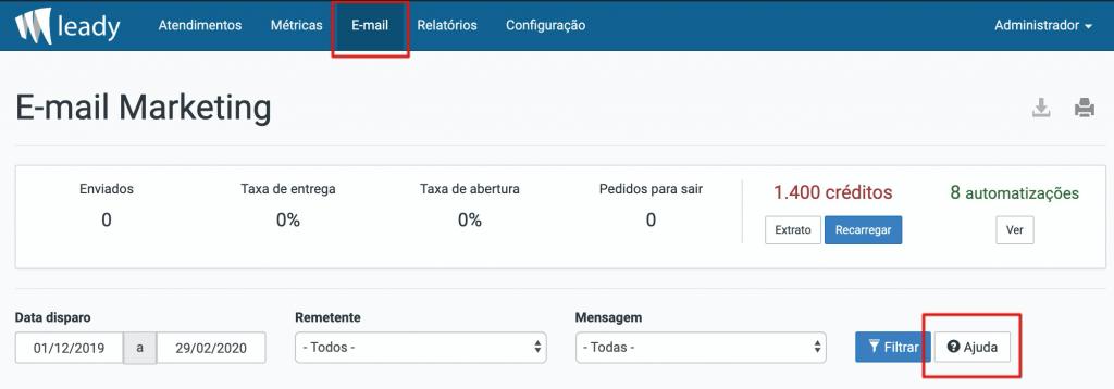 sistema-leady-ajuda-email-marketing