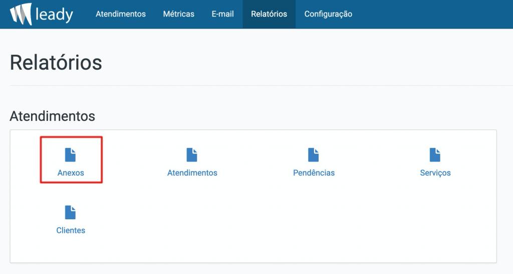 sistema-leady-relatório-anexar-documentos1