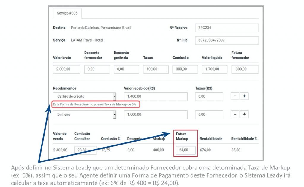 sistema-leady-cálculo-taxa-markup-1