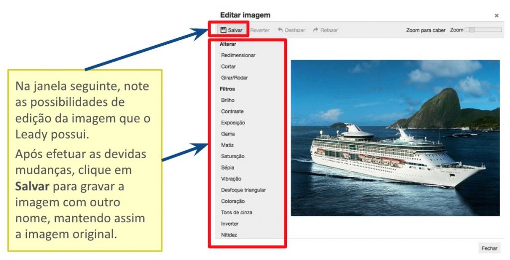 sistema-leady-editar-imagem-email-marketing