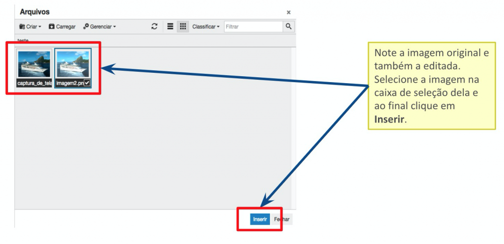sistema-leady-inserir-imagem-email-marketing