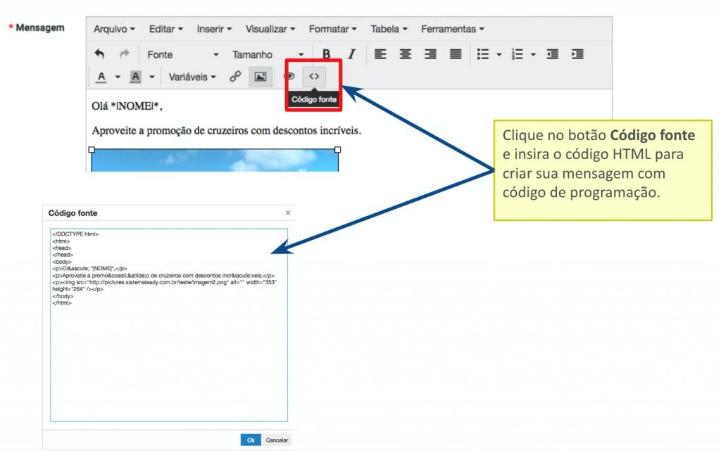 sistema-leady-código-fonte-email-marketing