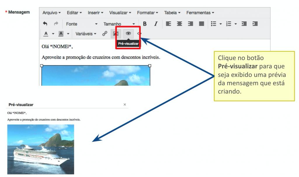 sistema-leady-pré-visualizar-imagem-email-marketing