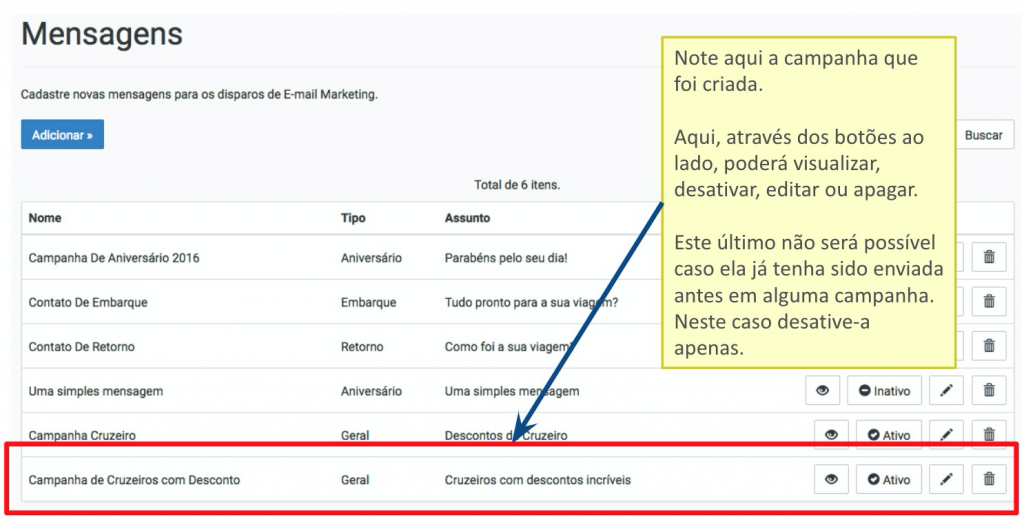 sistema-leady-salvar-email-marketing2