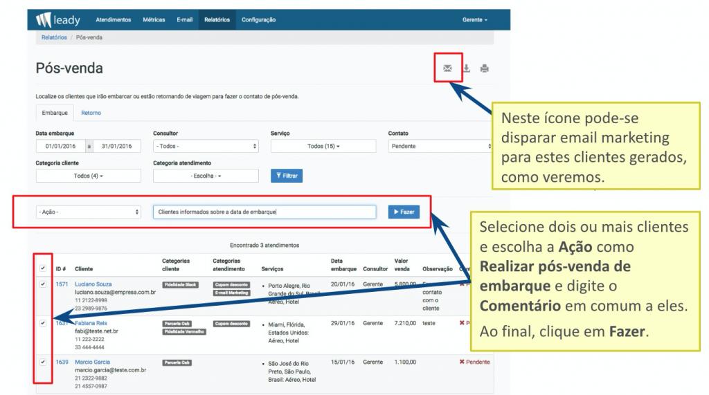 sistema-leady-relatório-contato-de-embarque
