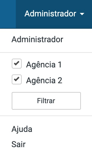 sistema-leady-menu-multi-agências